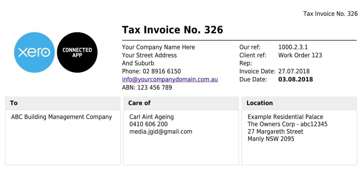 invoice-example