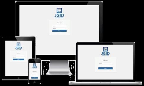 jgid-mobile