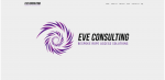 Eve Consulting Pty Ltd