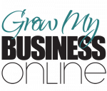 Grow My Business Online