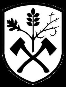 Oak, Ash and Thorn Canada Logo