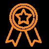Improve Service Quality - JGID Forms App