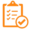 Manage Compliance - JGID Forms App
